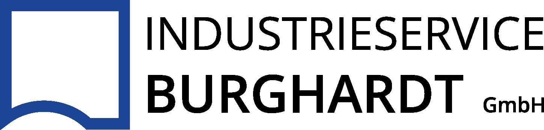 Industrieservice Burghardt GmbH